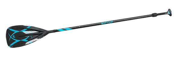 paddle skiffo 10